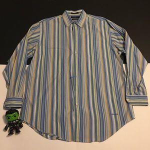 Daniel Cremieux - Italian fabric